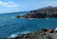 Ocean Fuerteventura